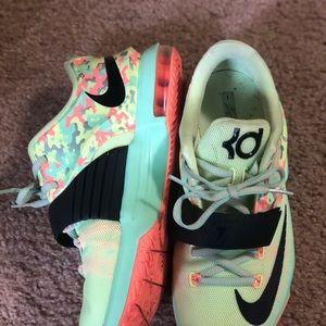 Shoes - KDs